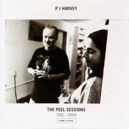 PJ Harvey, The Peel Sessions 1991-2004 (CD)