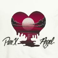 Pure X, Angel (LP)