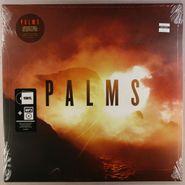 Palms, Palms (LP)