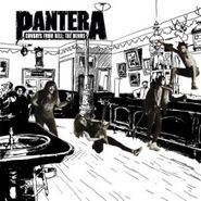 Pantera, Cowboys From Hell: The Demos [Record Store Day 180 Gram Vinyl] (LP)