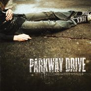 Parkway Drive, Killing With A Smile (LP)