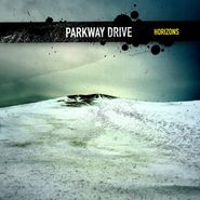Parkway Drive, Horizons (CD)