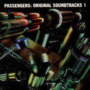 Passengers, Original Soundtracks 1 (CD)