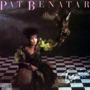 Pat Benatar, Tropico (CD)