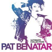 Pat Benatar, Ultimate Collection (CD)