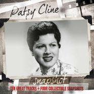 Patsy Cline, Snapshot: Patsy Cline (CD)