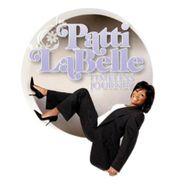 Patti Labelle, Timeless Journey (CD)
