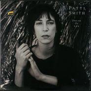 Patti Smith, Dream Of Life (LP)