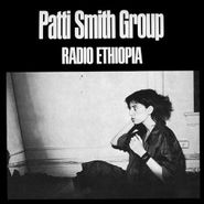Patti Smith Group, Radio Ethiopia (CD)