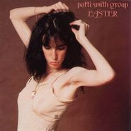 Patti Smith Group, Easter (CD)
