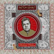 Patton Oswalt, Finest Hour (CD)