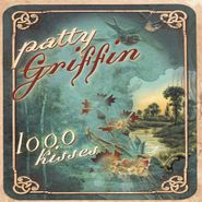 Patty Griffin, 1000 Kisses (CD)