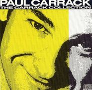 Paul Carrack, The Carrack Collection (CD)