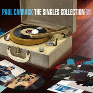 Paul Carrack, The Singles Collection: 2000-2014 [Import] (CD)