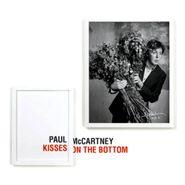 Paul McCartney, Kisses On The Bottom (CD)