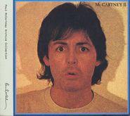 Paul McCartney, McCartney II [Special Edition] (CD)