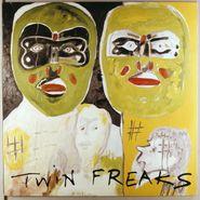 Paul McCartney, Twin Freaks (LP)