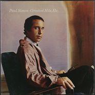 Paul Simon, Greatest Hits, Etc. (LP)