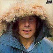 Paul Simon, Paul Simon [2004 Re-issue] [Bonus Tracks] (CD)