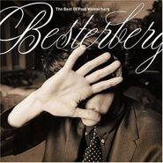 Paul Westerberg, Besterberg: The Best Of Paul Westerberg (CD)