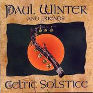 Paul Winter, Celtic Solstice (CD)