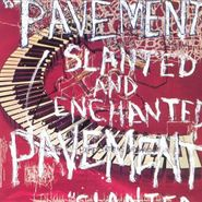 Pavement, Slanted & Enchanted (CD)
