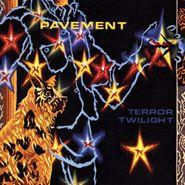 Pavement, Terror Twilight (CD)