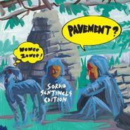 Pavement, Wowee Zowee [Sordid Sentinels Edition] (CD)
