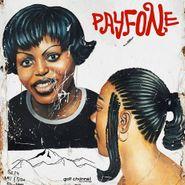 "Payfone, Paradise (12"")"