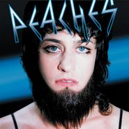Peaches, Fatherfucker [Enhanced] (CD)