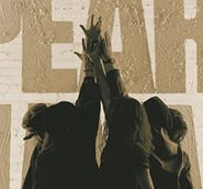 Pearl Jam, Ten [Legacy Edition] (CD)