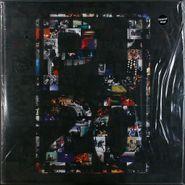 Pearl Jam, Twenty [Red/Blue/Green Colored Vinyl] (LP)