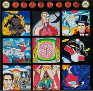 Pearl Jam, Backspacer (CD)