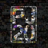 Pearl Jam, Pearl Jam 20 [OST] (LP)