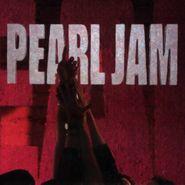 Pearl Jam, Ten (CD)
