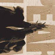 Pearl Jam, Ten [Remastered 180 Gram Vinyl] (LP)