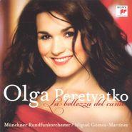 Olga Peretyatko, La Bellezza Del Canto [Import] (CD)