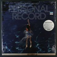 Eleanor Friedberger, Personal Record (LP)