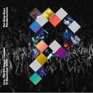 Pet Shop Boys, Pandemonium (CD)