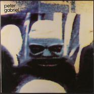 Peter Gabriel, Security (LP)