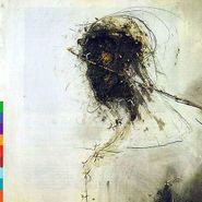 Peter Gabriel, Passion: Music For The Last Temptation of Christ (CD)