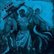 Peter King, Miliki Sound (LP)