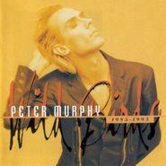 Peter Murphy, Wild Birds: 1985-1995 (CD)
