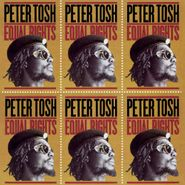Peter Tosh, Equal Rights [Bonus Tracks] (CD)