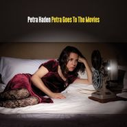 Petra Haden, Petra Goes To The Movies (LP)