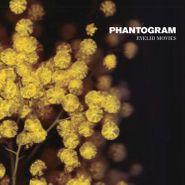 Phantogram, Eyelid Movies (LP)