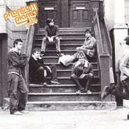 Phantom Planet, The Guest [Limited Edition] (CD)