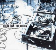 Philip Jeck, Vinyl Coda I-III [Import] CD)