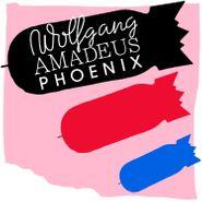 Phoenix, Wolfgang Amadeus Phoenix (LP)