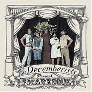 The Decemberists, Picaresque (LP)